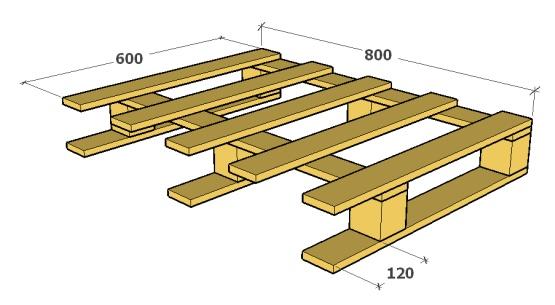 [3pe] 800x600 2r_debord120