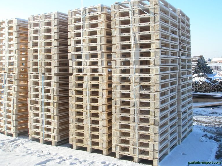 pallets,   elements   Pallets-Export.com