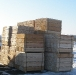 boards ,  Pallets-Export.com