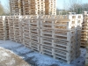 pallets, boards, elements   Pallets-Export.com